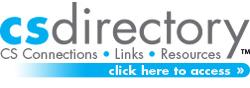 CSDirectory.com